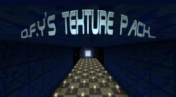 D.F.Y's texture pack [v1.2.1] (out of date)