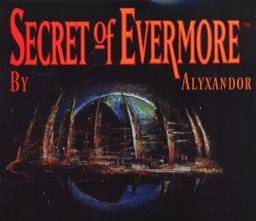 Secret of Evermore Minecraft Texture Pack
