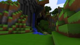 A Tad of Simplistic V1.3.1 [1.6] Minecraft Texture Pack