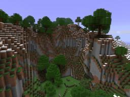 Roman's Fun Pack 2!!! Minecraft Texture Pack