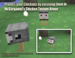 [16x][1.5] McGargamel (The BEST Texture Pack in the World!) Minecraft Texture Pack