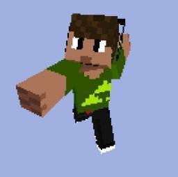 Minecraft Skin Ideas? Minecraft Blog Post