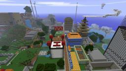 [1.5_1] [24-7] Da Epic Minecraft Server Minecraft Server