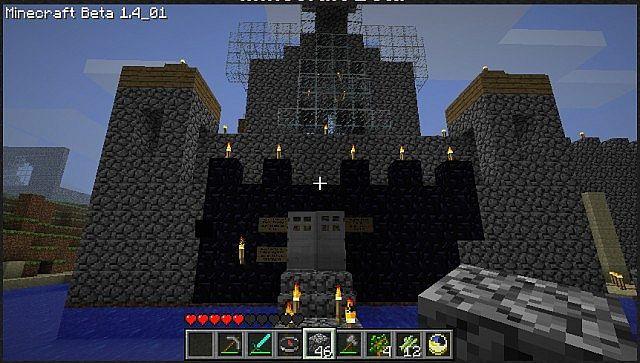 Oz_revulsions Castle