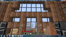 FatalCraft HD 16x16 Minecraft Texture Pack