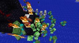 How to NOT use Single Player Commands Minecraft Blog Post