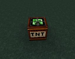 Stankepack 1.7 Ready!! Minecraft Texture Pack