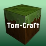 Tom-Craft Minecraft Texture Pack