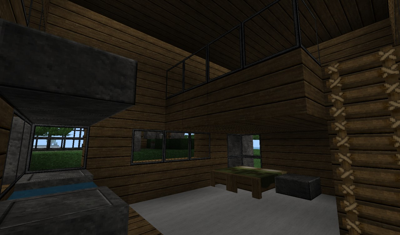 Partyhouse minecraft project for Show pool post expert ng best forum