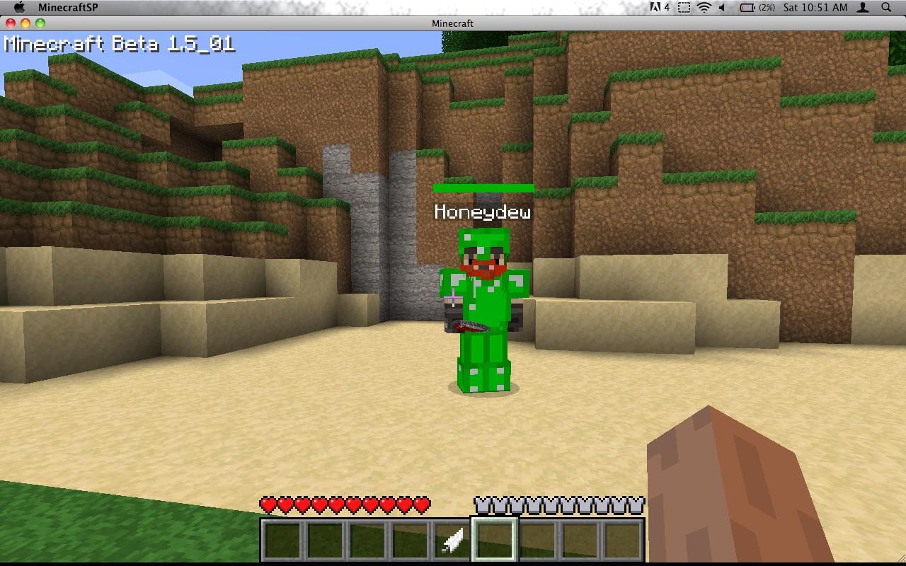 Minecraft Emerald Helmet | www.imgkid.com - The Image Kid ...