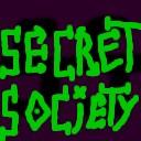 Secret Society Minecraft