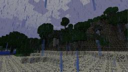 (1.5) SketchCraft BETA (WIP) Minecraft Texture Pack