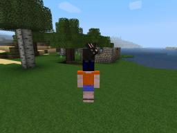 Reviews on a couple of my favourite mods/tools Minecraft Blog