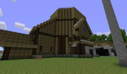 A-Craft ver4 Minecraft Texture Pack