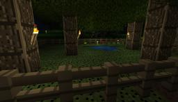 [16x16] [beta 1.6.6 compatible] HW Texture Pack v0.2.3 Minecraft Texture Pack