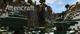 {16x}{1.7.3} Altencraft 1.3 Minecraft Texture Pack