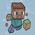Let's Play Minecraft #3 Minecraft Blog