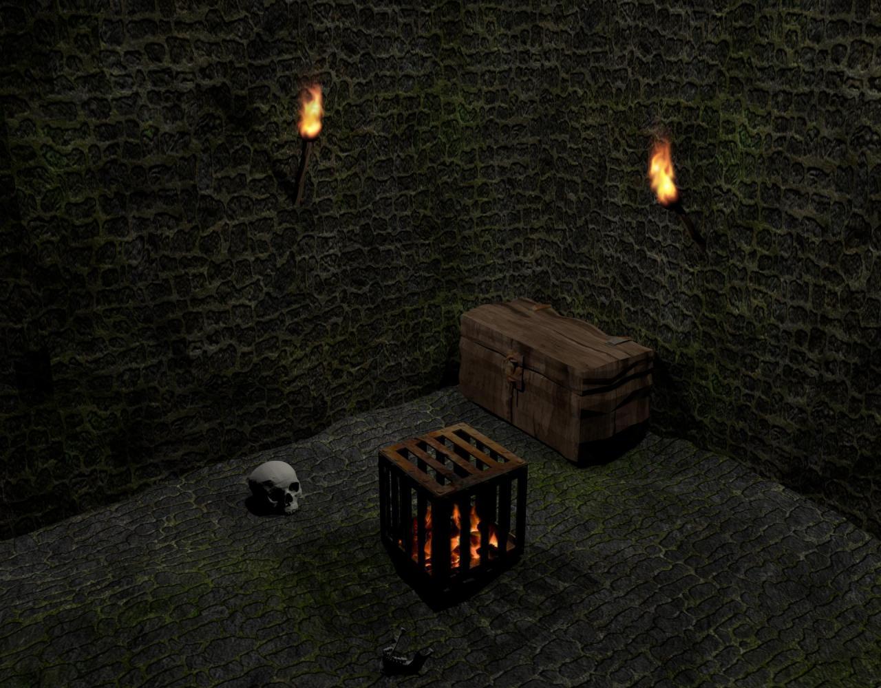 minecraft dungeons - photo #4