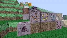 How to install a texture pack Minecraft Blog Post
