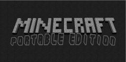 Portable Minecraft Minecraft Blog Post