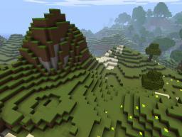 CrazY craft! (1.6_6) Minecraft Texture Pack