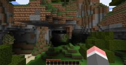 amazing seed Minecraft Blog Post