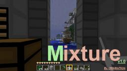 [16X][1.7+] || MixtureCraft || [V1.7.3] Minecraft Texture Pack
