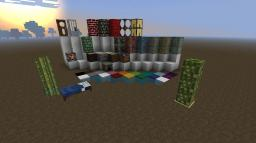 [16X][1.6+] XSSHEEP'S SHEEP PACK REMIX Minecraft Texture Pack