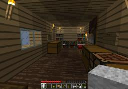 no LAG  Texture Pack alpha test Minecraft Texture Pack