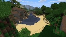 XSSheep's RPG 1.5 Minecraft Texture Pack