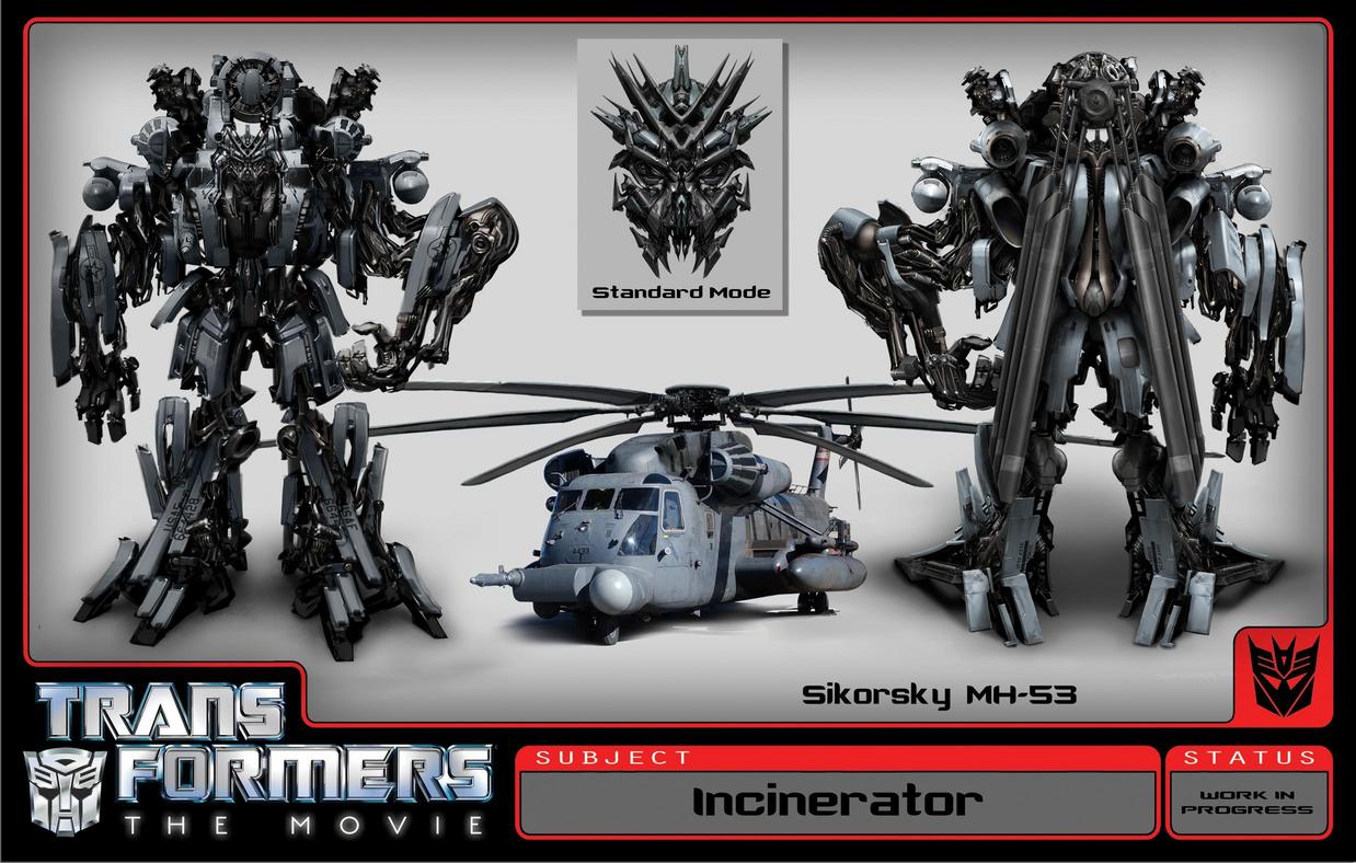 helicopter decepticon with Blackout From Transformers 1 And 2 on Transformer OC INFERNEX Character Sheet 365309369 moreover Mercedes Benz Amg Gt R Be es A Transformer In The Last Knight 116070501025 1 together with Blackout From Transformers 1 And 2 moreover Page7 furthermore Transformers The Last Knight Barricade 203111007 De.
