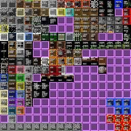 SkyBreak kā taisīt texturepack Minecraft Blog Post