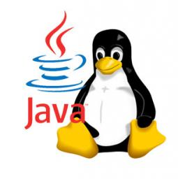 How To Install Java (Linux) Minecraft Blog
