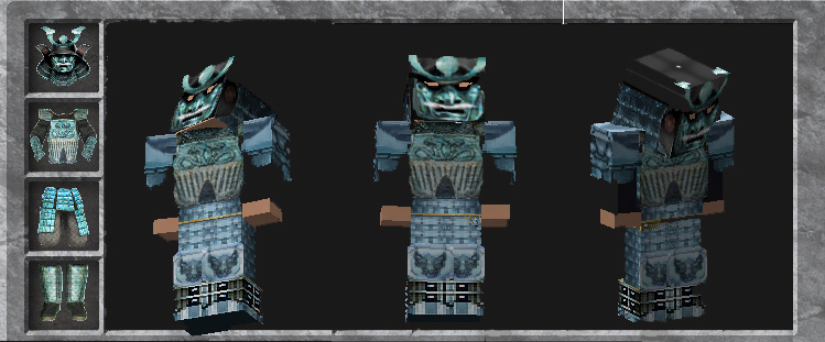 Minecraft Texture Packs With Cool Armor