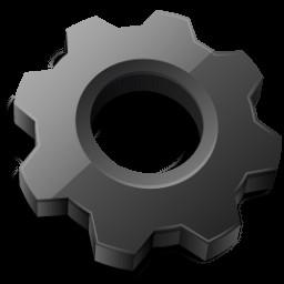Server.properties Minecraft Blog