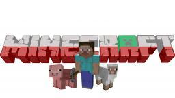 Minecraft-Polska Minecraft