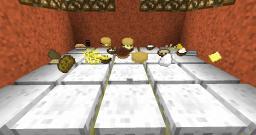 Nummy Noms v4(1.7.3) Minecraft Mod