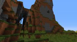Elmocraft Beta 1.7  [16x16] 64x64 128x128 256x256 Minecraft Texture Pack