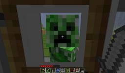 I won't explode on you or nothing.. promise Minecraft Blog Post