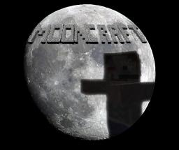 [MoonCraft] [1.7] Minecraft Texture Pack