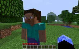 [1.6.6] Steve Mobs! Minecraft Mod