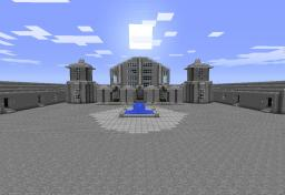 Royal Kingdom (VIDEO NEEDED!!!!!) Minecraft Map & Project