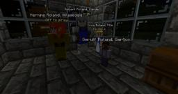 Alternate Millenaire Villagers Minecraft Texture Pack