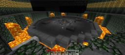 Mob Arenas Minecraft Map & Project