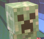 Creepers are REAL! Minecraft Blog
