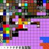 just a simple texture pack