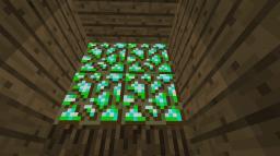 WarXcraft Minecraft Texture Pack