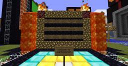 CartoonCraft (Builders Needed!) Minecraft Server