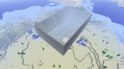The Gallery Minecraft