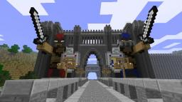 Awesome Server Minecraft Blog Post